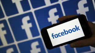Facebook-France-m