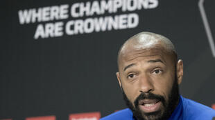 Montreal Impact coach Thierry Henry says he is adjusting to the uncertainty of the MLS shutdown amid the coronavirus pandemic