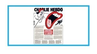 Lettre ouverte de plus d'une centaine de médias français en faveur de la liberté d'expression