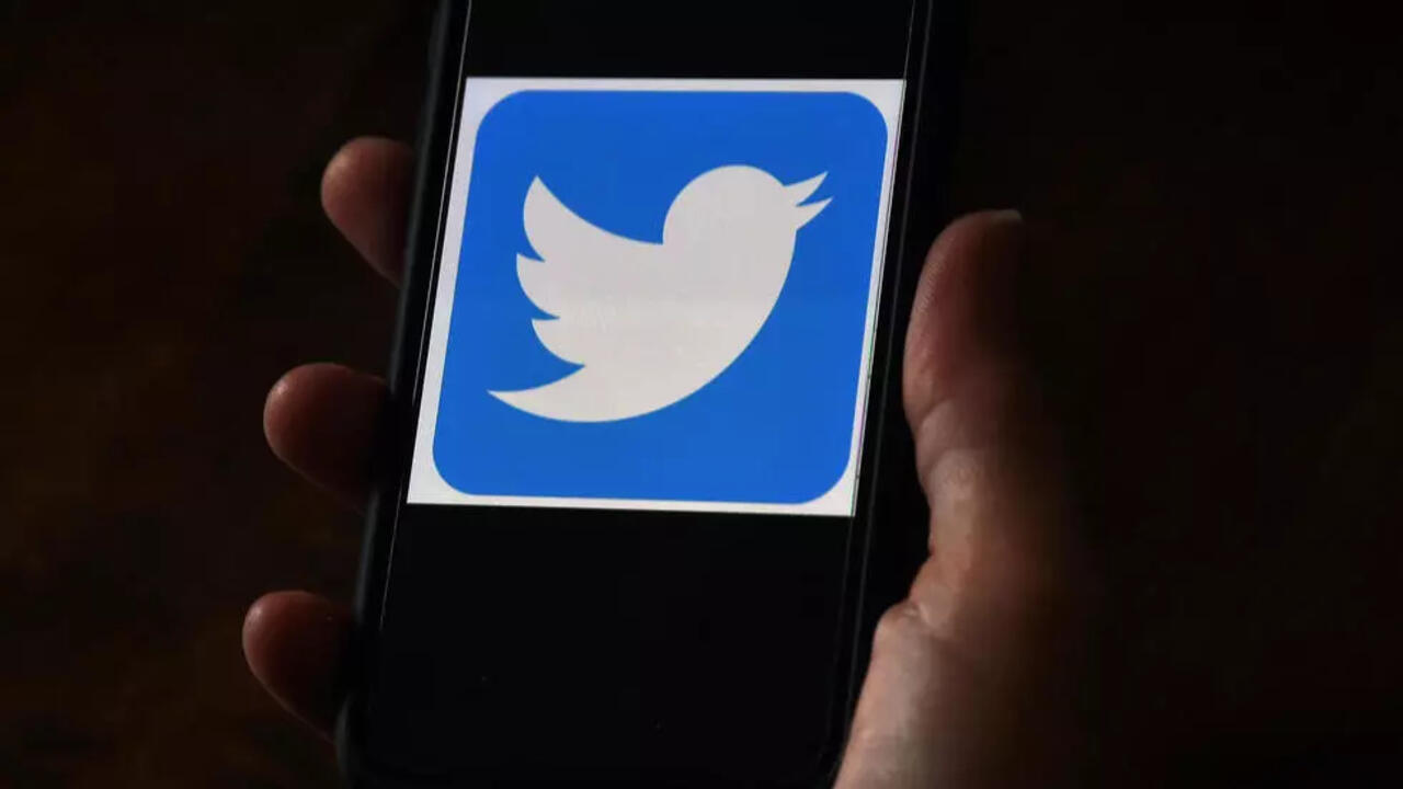 El 15 de julio, Twitter fue víctima de un ataque masivo. El 31 de julio las autoridades anunciaron cargos en contra de los presuntos sospechosos.