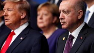 2019-12-12T201009Z_1895403629_RC2WTD997B8S_RTRMADP_3_USA-TURKEY-ARMENIA