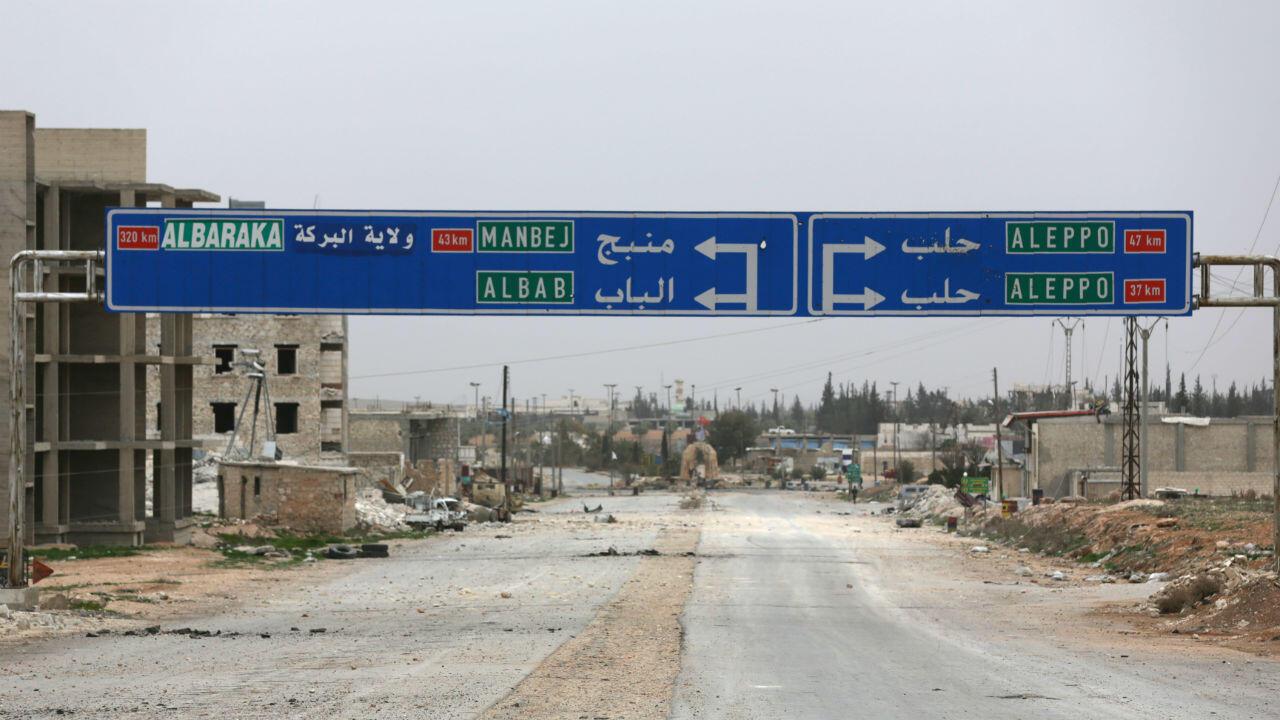 """الأكراد يريدون أن تكون """"للقوميات والإثنيات حقوق دستورية مضمونة وفي مقدمها حقوق الشعب الكردي"""""""