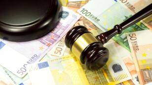 France Offshore et son patron, Nadav Bensoussan, sont accusés d'avoir soustrait 760 millions d'euros au fisc en quatre ans.
