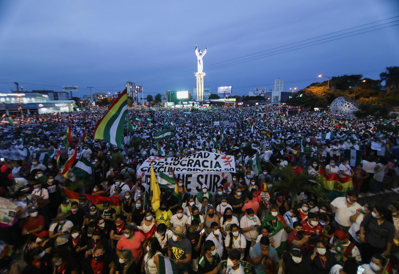 DP_3_BOLIVIA-POLITICS-ANEZ