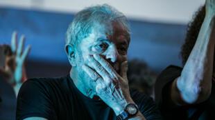 El expresidente brasileño no acató el últimatum otorgado por la justicia brasileña