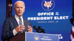 2020-11-10T195703Z_1452344780_RC2J0K904UW7_RTRMADP_3_USA-ELECTION