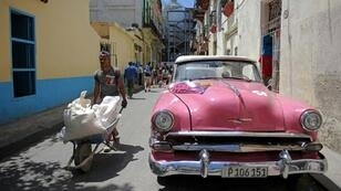 The reforms introduced by Raul Castro did not unleash a hoped-for economic takeoff
