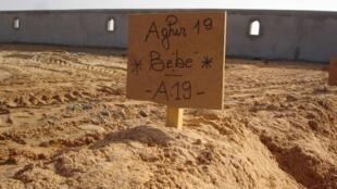 091318-000-A_Túnez