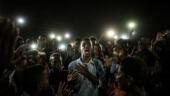 السودان: الإفراج عن 4217 سجينا كإجراء احترازي من تفشي فيروس كورونا
