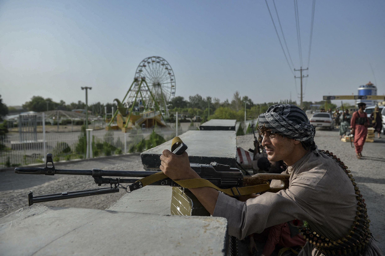 Herat province