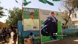 niger-poster