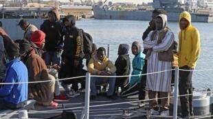 Libye-migrants-m
