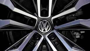 Le constructeur allemand va débourser entre 5 100 et 10 000 dollars pour chaque propriétaire d'un véhicule concerné par le scandale.