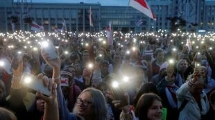 2020-08-26T124801Z_190163475_RC2OLI9768CY_RTRMADP_3_BELARUS-ELECTION-PROTESTS