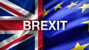 Reino Unido lleva a cabo uno de sus días más agitados del Brexit, el proceso que por el cual saldrá de la Unión Europea después de una larga batalla.
