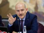 La Turquie commence à renvoyer des jihadistes étrangers du groupe État islamique