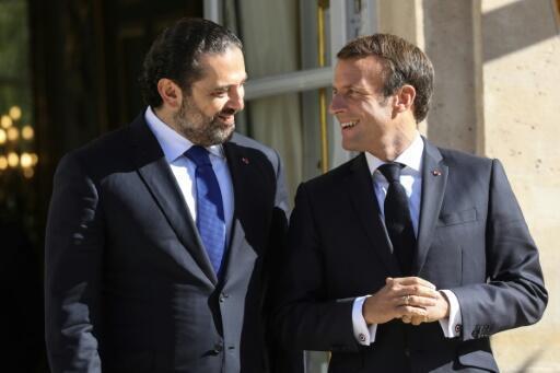 لبنان سيشتري اسلحه بحريه  من فرنسا بقيمة 400 مليون يورو 4c32cabaf735560c7725457a50beaa4b20611a5a