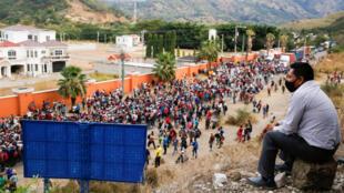 migrantes_guatemala_estancados
