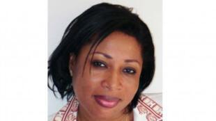 L'avocate Lydienne Yen Eyoum avait été condamnée pour détournement de fonds.