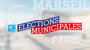 main-elections-municipales-f24-FR