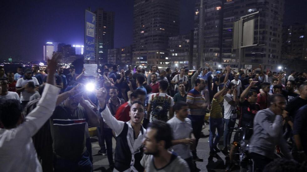 meilleurs lieux de rencontre au Caire rencontres en ligne être patient