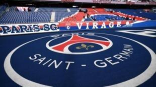 بلغ باريس سان جرمان الفرنسي نهائي دوري ابطال اوروبا للمرة الاولى في تاريخه عام 2020 قبل ان يخسر امام بايرن ميونيخ الالماني