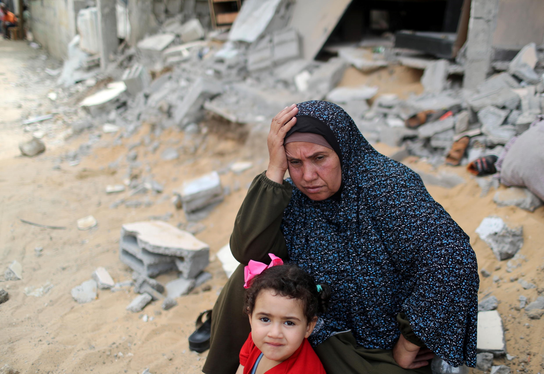 2021-05-21T120611Z_1773480665_RC27KN9TF1KC_RTRMADP_3_ISRAEL-PALESTINIANS-COST-GAZA