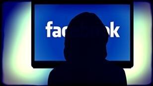 La Cnil a donné trois mois à Facebook pour se mettre en conformité avec le droit français