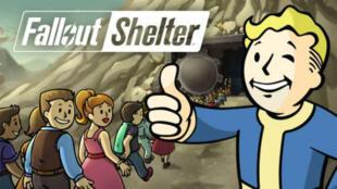 Fallout est la licence phare de l'éditeur Bethesda