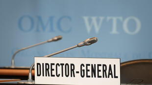 The WTO could be left with nobody at the helm if the global trade body fails to find a replacement before its Director-General steps down in August