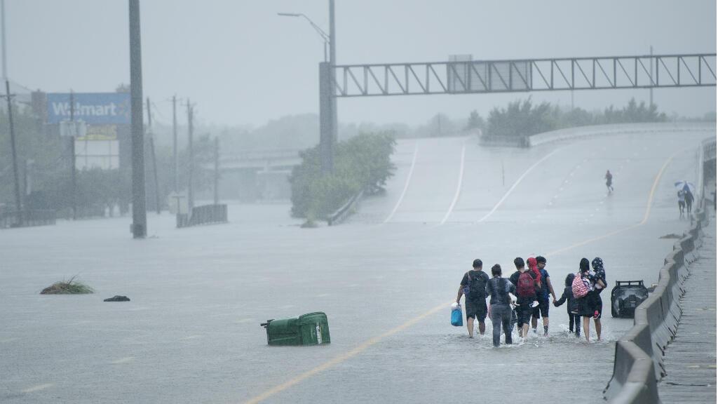 صور من ولاية تكساس