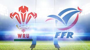 Le XV de France parviendra-t-il à déjouer les pronostics face au pays de Galles?
