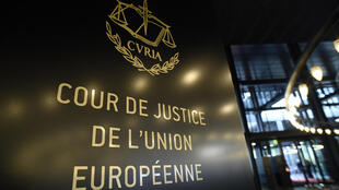 Cour-de-justice-union-europenne
