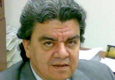 سليمان النمر،رئيس الملتقى الخليجي للدراسات من الرياض