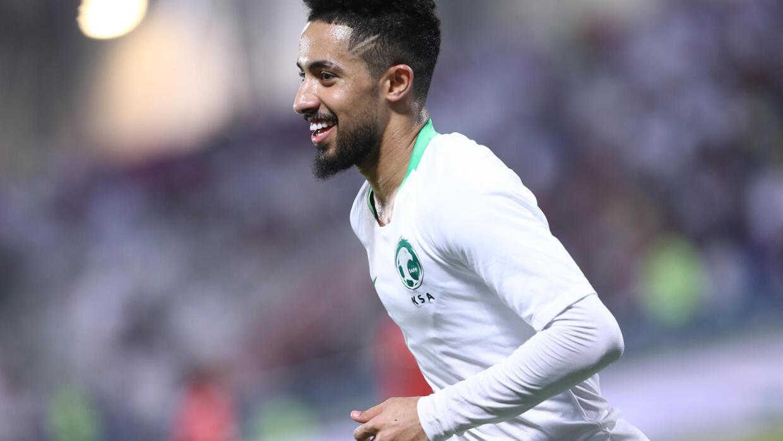 خليجي 24: السعودية تثأر من عمان وتتأهل بصحبة البحرين الى المربع الذهبي