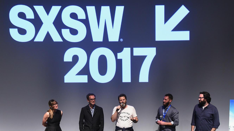 Austin, la capitale du Texas, accueille du 10 au 19 mars le festival SXSW. Dédié à la technologie, la musique et au cinéma il est encore peu connu en France.
