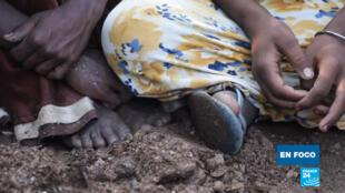 Niños-trabajo-infantil-mica-India