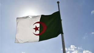 L'élection présidentielle algérienne se tiendra finalement le 4juillet2019.