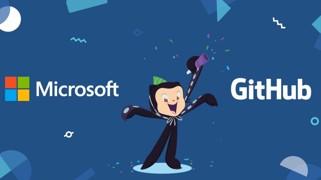 Github est le plus grand registre en ligne de codes informatiques en accès libre.