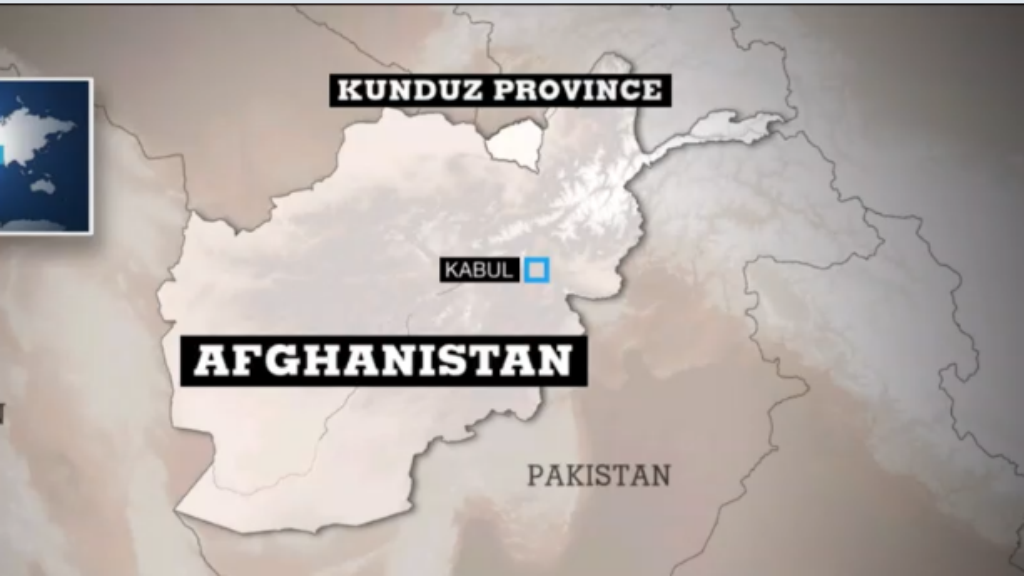 Afghan forces rescue over 100 bus pengers abducted by Taliban on panjshir province, ghazni province, baghlan province, takhar province, nangarhar province afghanistan map, nuristan afghanistan map, kapisa province afghanistan map, kapisa province, afghanistan khyber pass map, paktika province, khost province, wakhan corridor afghanistan map, gandamak afghanistan map, puli khumri afghanistan map, kathmandu afghanistan map, kandahar afghanistan map, nangarhar province, kabul province, fallujah afghanistan map, helmand afghanistan map, balkh province, istalif afghanistan map, laghman province, paktika province afghanistan map, afghanistan rivers map, panjshir province afghanistan map, gardez afghanistan map, badakhshan province, herat afghanistan map, helmand province, kandahar province, mazar-e sharif, herat province, islamabad afghanistan map, bala murghab afghanistan map, singesar afghanistan map, kunar province,