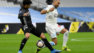 paqueta-payet-ligue1-football