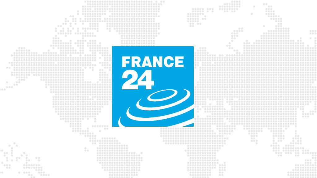 France 24 now available on DDish TV in Mongolia