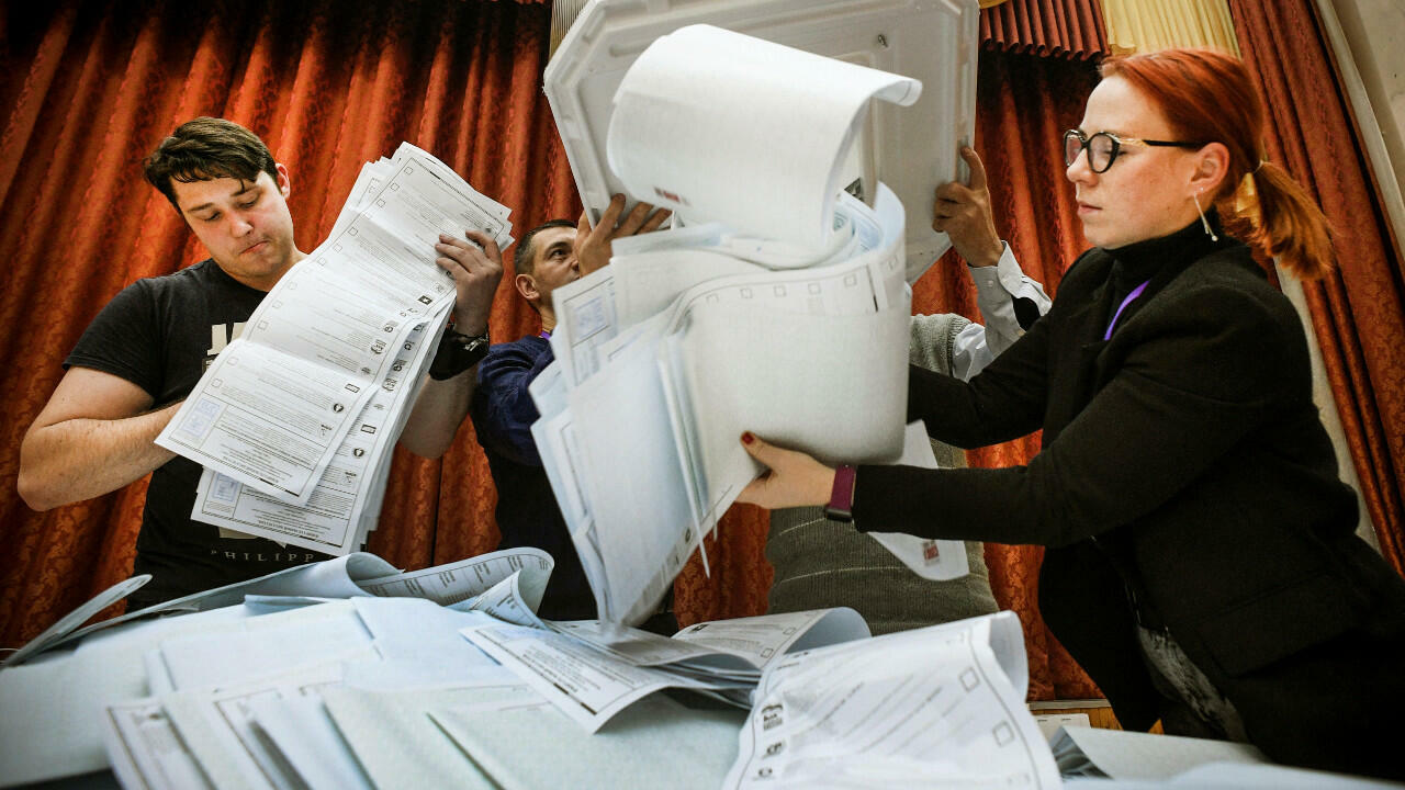 russia-election-commission