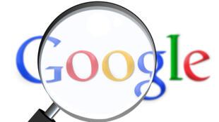 L'appel du Parlement européen à scinder Google en deux est surtout symbolique.