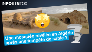 info-intox-mosquee-tempete-1920x1080-FR