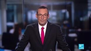2020-07-06 10:03 Analysis: will Macron go for radical reshuffle?