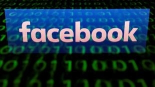 Facebook a supprimé 3,5 millions de contenus violents ou haineux sur les trois premiers mois de 2018.