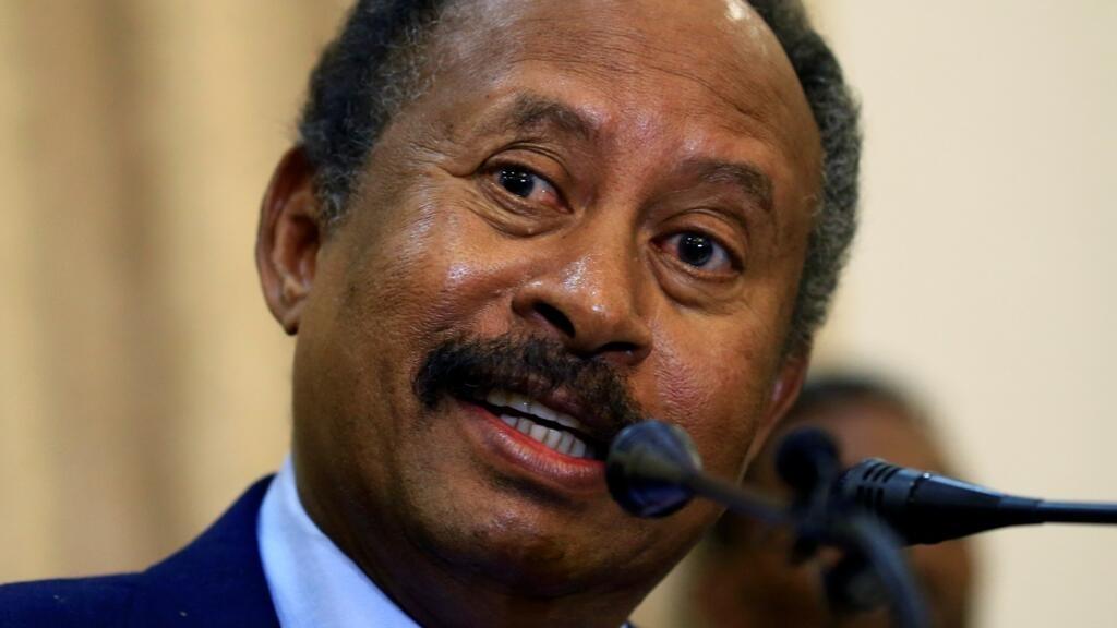 تأجيل جديد لإعلان تشكيلة أول حكومة سودانية في مرحلة ما بعد البشير