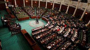 2020-07-12T173523Z_1856949631_RC2TRH93L086_RTRMADP_3_TUNISIA-POLITICS