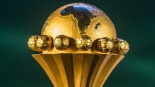 Quel pays détient le record de victoires dans l'histoire de la CAN ?